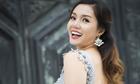 Nguyễn Ngọc Anh tung MV quay ở Italy
