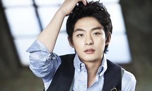 Em trai Ha Ji Won qua đời sau thời gian dài bị trầm cảm