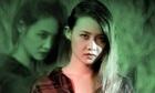 Phim kinh dị 18+ của Trương Mỹ Nhân: câu chuyện ổn, diễn xuất nhạt