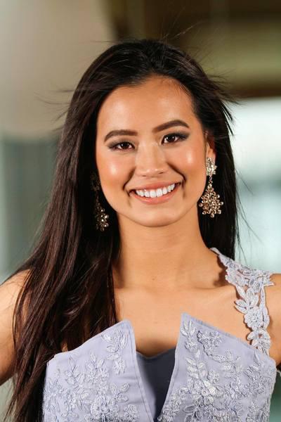 Theo Straitstimes, sau khi Angeline Flor Pua đăng quang, cô đối mặt với làn sóng phân biệt chủng tộc mạnh mẽ tại Bỉ. Nhiều người phản đối kết quả vì không chấp nhận một người gốc Philippines trở thành Hoa hậu Bỉ.