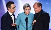 Phim về người mẹ đi tìm công lý thắng giải SAG Awards