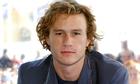 Sao Hollywood tưởng nhớ 10 năm Heath Ledger qua đời