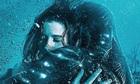 'The Shape of Water' được xóa nghi vấn đạo phim