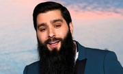 Đạo diễn Kong: 'Tôi vỡ òa như đứa trẻ khi phim được đề cử Oscar'