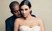 Kim Kardashian muốn nhờ người mang thai hộ con thứ tư