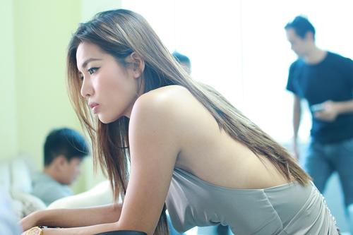 10 phim điện ảnh Việt gây chú ý năm 2018 - 10
