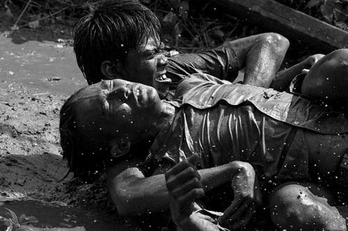 10 phim điện ảnh Việt gây chú ý năm 2018 - 9