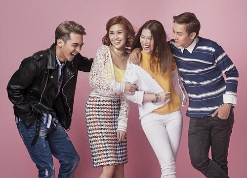 10 phim điện ảnh Việt gây chú ý năm 2018 - 8