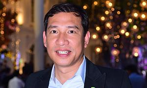 Quang Thắng: 'Cát-xê của tôi nhiều lúc không đủ để đổ xăng'