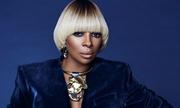Mary J. Blige - từ cô bé bị cưỡng bức đến ngôi sao trên Đại lộ Danh vọng