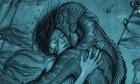 'The Shape of Water' - cổ tích về tình yêu đầy nhục dục