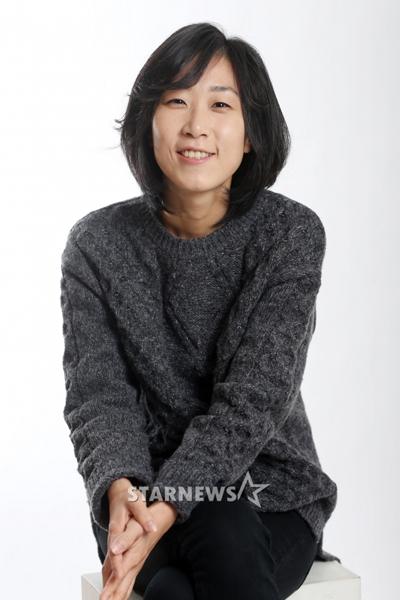 Đạo diễn Lee Hyun Joo. Ảnh: Starnews.