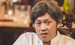 Phim Tết của Hoài Linh: tiếng cười dân dã, kịch bản đơn điệu