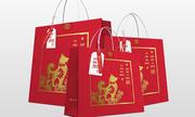 Khám phá túi Fukubukuro may mắn từ Nhật dành cho tín đồ làm đẹp