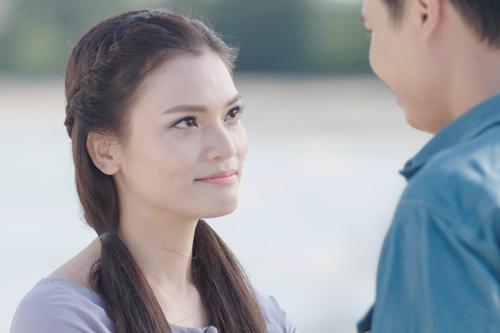 Ca khúc mới được Phạm Phương Thảo sáng tác khi đang giận hờn với bạn trai.