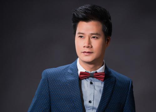 Uyên Linh tái hợp cùng Quang Dũng trên sân khấu thủ đô.
