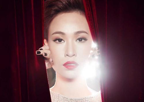 Ca sĩ Uyên Linh sẽ mang đến cho khán giả một đêm nhạc ấn tượng.