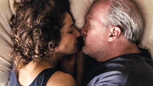 10 chuyện tình giàu cảm xúc trên màn bạc năm qua - 8
