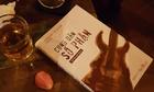 Sách 'Cung đàn số phận' bị yêu cầu dừng phát hành