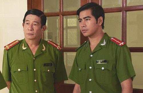 Kha nang nhap vai tu hien lanh den phan dien cua dien vien Nguyen Hau