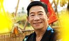 Nghệ sĩ thảng thốt khi diễn viên Nguyễn Hậu qua đời đột ngột