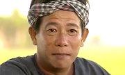 Những vai diễn làm nên tên tuổi nghệ sĩ Nguyễn Hậu