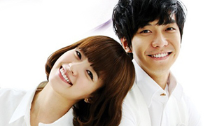 10 người tình màn ảnh của 'Chàng rể quốc dân' Lee Seung Gi