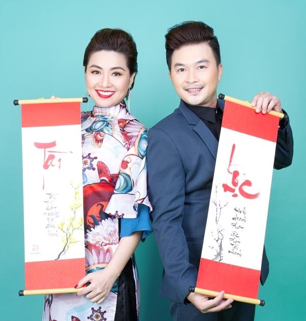 Nhan sắc tuổi 37 của diễn viên Lê Khánh
