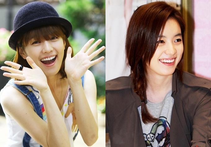 <p>  Ở tuổi 20, Han Hyo Joo gây tiếng vang với một số phim ăn khách như <em>Thiên đường và mặt đất</em>,<em>Huyền thoại Iljimae</em>,<em>Người thừa kế sáng giá</em>,<em>Người đưa thư đến từ thiên đường</em>... Các nhân vật do cô đóng đều có hình ảnh tích cực, gây thiện cảm với công chúng. Nụ cười tươi tắn của diễn viên gây ấn tượng với truyền thông và khán giả nhiều nước châu Á. Nhóm nhạc thần tượng KAT-TUN của Nhật Bản từng thổ lộ muốn gặp Han Hyo Joo vì bị mê hoặc bởi nụ cười của cô.</p>