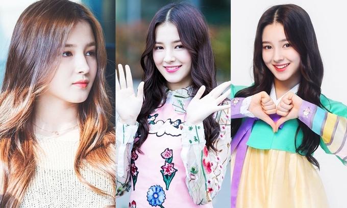 <p> Hiện cô nhận được sự quan tâm đặc biệt khi xuất hiện tại các sự kiện cùng Momoland nhờ hiệu ứng của MV <em>Bboom Bboom</em>. Ca khúc phát hành ngày 3/1 vừa qua, đạt hơn 32 triệu lượt xem, được nhiều idol, ca sĩ cover như iKON, Shownu (Monsta X), Sana và Jihyo (nhóm Twice), Youngmin (MXM)...</p> <p> <em>Bboom Bboom</em> cũng giúp nhóm giành cúp tuần tại M!Countdownd - phần thưởng đầu tiên trong sự nghiệp của họ. MV xếp vị trí cao trên iTunes các nước lớn: đứng đầu bảng xếp hạng Kpop của iTunes tại Anh, thứ hai tại Pháp, lần lượt xếp thứ sáu và bảy tại Mỹ và Nhật.</p>