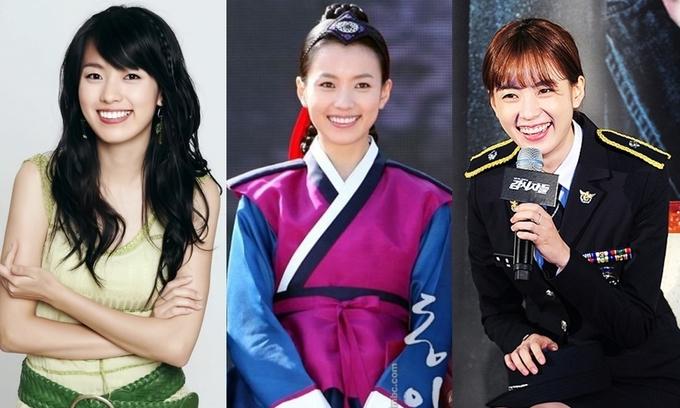 """<p>  Theo <em>Osen</em>, tạo hình của Hyo Joo trong phim hiện đại hay cổ trang đều thu hút nhờ nụ cười rạng rỡ. """"Đó là lý do cô ấy được mời đóng chính trong nhiều phim điện ảnh lẫn truyền hình. Hyo Joo phù hợp với hình tượng nhân vật tươi sáng, lạc quan, có thể truyền cảm hứng tích cực cho người xem"""", đạo diễnLee Byung Hoon của phim <em>Dong Yi</em> chia sẻ.</p>"""