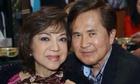 Nghệ sĩ cải lương Hoài Thanh: '40 năm qua, vợ là thầy, là bạn tôi'