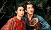 Phim của Lương Triều Vỹ ăn khách nhất mùa Tết ở Trung Quốc
