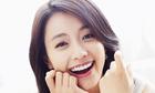 Những khoảnh khắc giúp Han Hyo Joo là 'Mỹ nhân cười đẹp nhất Hàn Quốc'