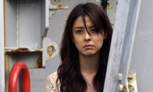 Khán giả bỏ về vì phim mới của Kim Ki Duk ghê rợn