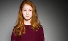 'Daughter of Mine' - phim về tình mẫu tử gây xúc động ở LHP Berlin