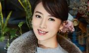 Nhan sắc tuổi 50 của Hoa hậu châu Á 1989