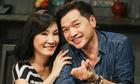 Quang Minh kể chuyện Hồng Đào vụng nấu ăn
