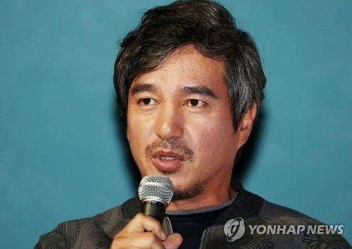 Diễn viên Jo Jae Hyun nhận mình là tội nhân.