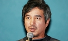 Sao gạo cội Hàn Quốc xin lỗi vì quấy rối tình dục