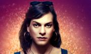 'A Fantastic Woman' - hành trình vượt nghịch cảnh của phụ nữ chuyển giới
