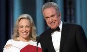 """Bộ đôi trao nhầm Oscar tiếp tục công bố """"Phim xuất sắc"""" năm nay"""