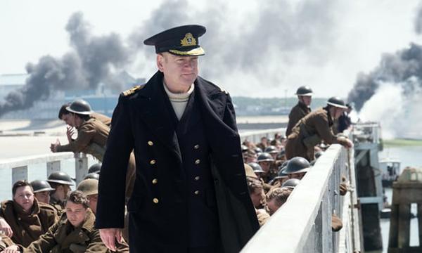 Dunkirk-2399-1520215603.jpg