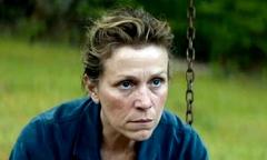 Cảnh diễn nổi bật của 5 ứng viên nữ chính Oscar