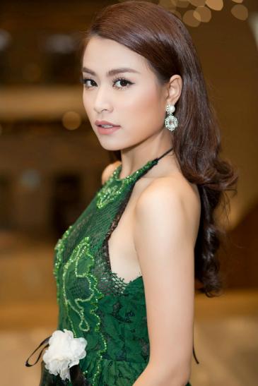 Hoàng Thuỳ Linh được khán giả đón nhận sau nhiều năm nỗ lực gây dựng lại hình ảnh.
