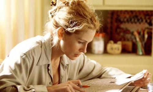 Nhân vật Erin Brockovich quyết liệt giúp người dân Bắc California đòi lại công bằng.