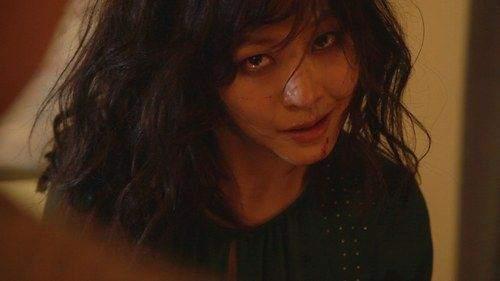 Một cảnh trong Moebius - phim khiến Kim Ki Duk bị nhiều lời tố cáo.
