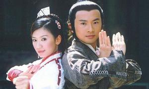 Dàn diễn viên 'Ỷ Thiên Đồ Long Ký' sau 15 năm