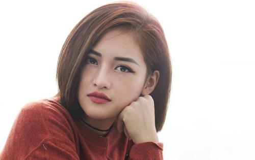 Những người đẹp triển vọng của điện ảnh Việt Nam