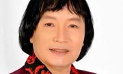 NSƯT Minh Vương được đề xuất trao danh hiệu NSND